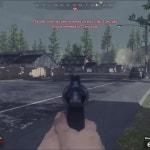 6 Consecutive Kills In 2 mins