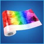 Rainbow Gun Wrap Concept 🌈