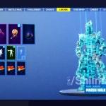 Leaked Marshmello Challenges + Rewards