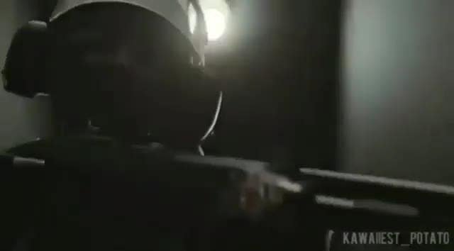 Rainbow Six: General - The most impressive thing i ever seen! Follow me on my new IG @lwr6.esl ! #OperatorsStory video cover image 0