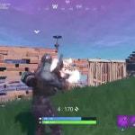 34 kills game, rumble