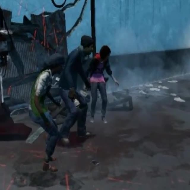Dead by Daylight: Memes - When I See Noob and Im Maechal  video cover image 0