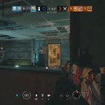 clutched a RANKED 1v4