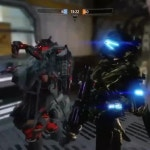 HACK ON TITANFALL2 ?!