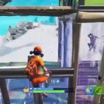 A little solo vs duos endgame clip.