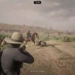 RED DEAD ONLINE FAILS