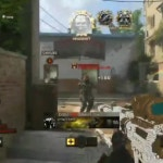 Triple head and same life split quad