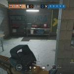 Sick Jäger 3k