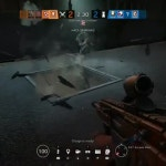 4k, other team thinks I'm hacking!