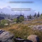 A little battlefield 5 clips ;)