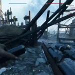 Solo TDM 25 kills 3 minutes