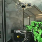 Kill CHAIN 5on