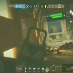 This Rainbow Six Siege Video Will Surprise You