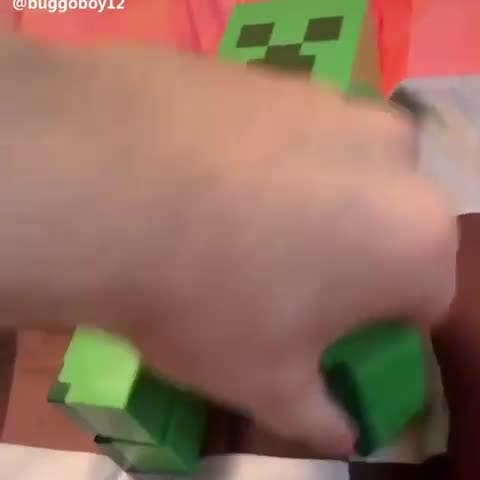 Minecraft: Memes - This man is getting revenge for the better of humanity🔞🔞🔞🔞🔞🔞 video cover image 1