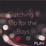 Clutch Gameplay