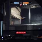 Quick scope 101