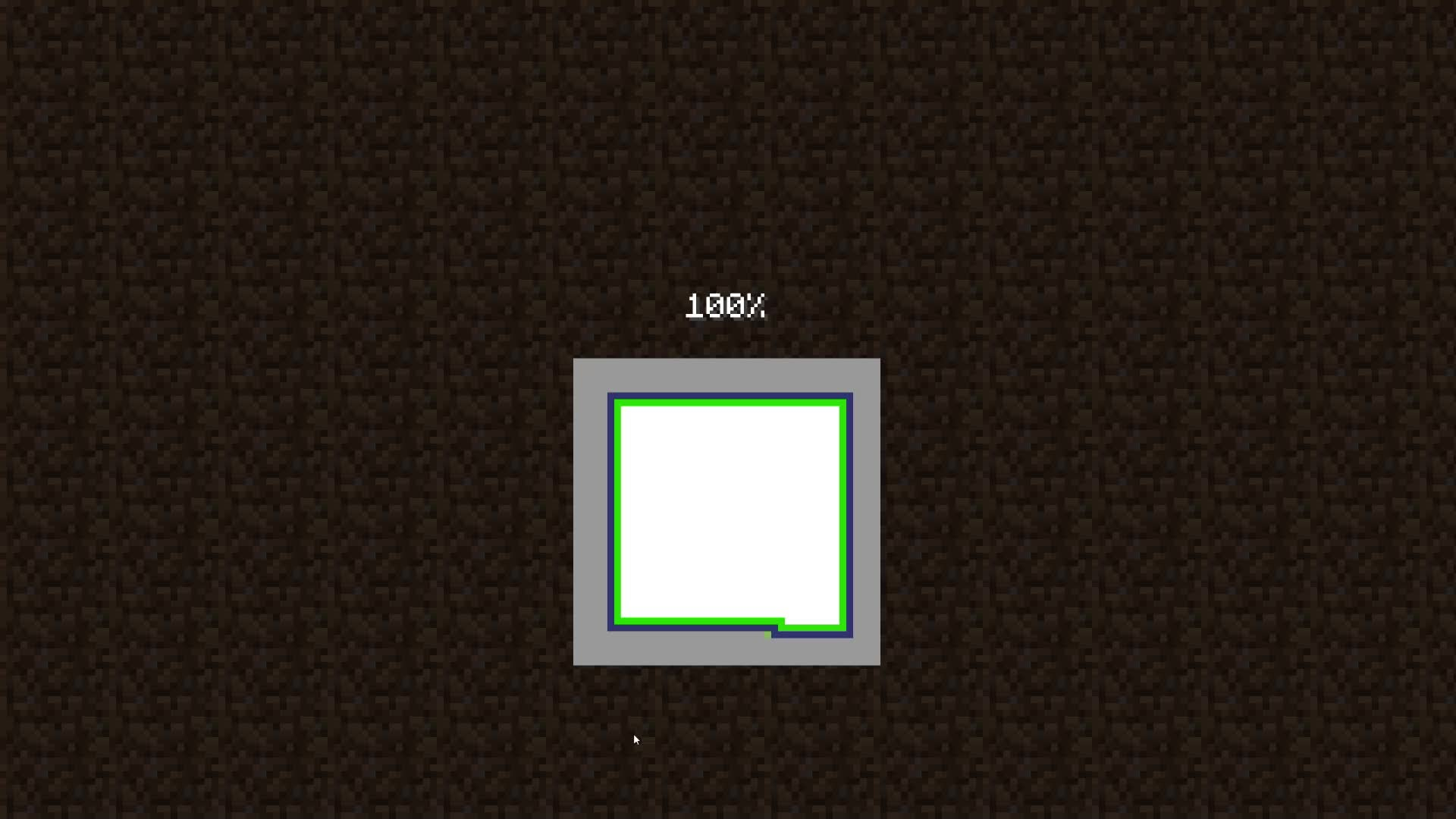 Minecraft: General - Nice spawn. video cover image 0