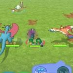 Insane Pokémon masters strategy