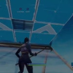 Top console player✈️ full video: @kaayess on YT #fortnite #consoleplayer #gaming