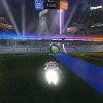 A small Rocket League montage!