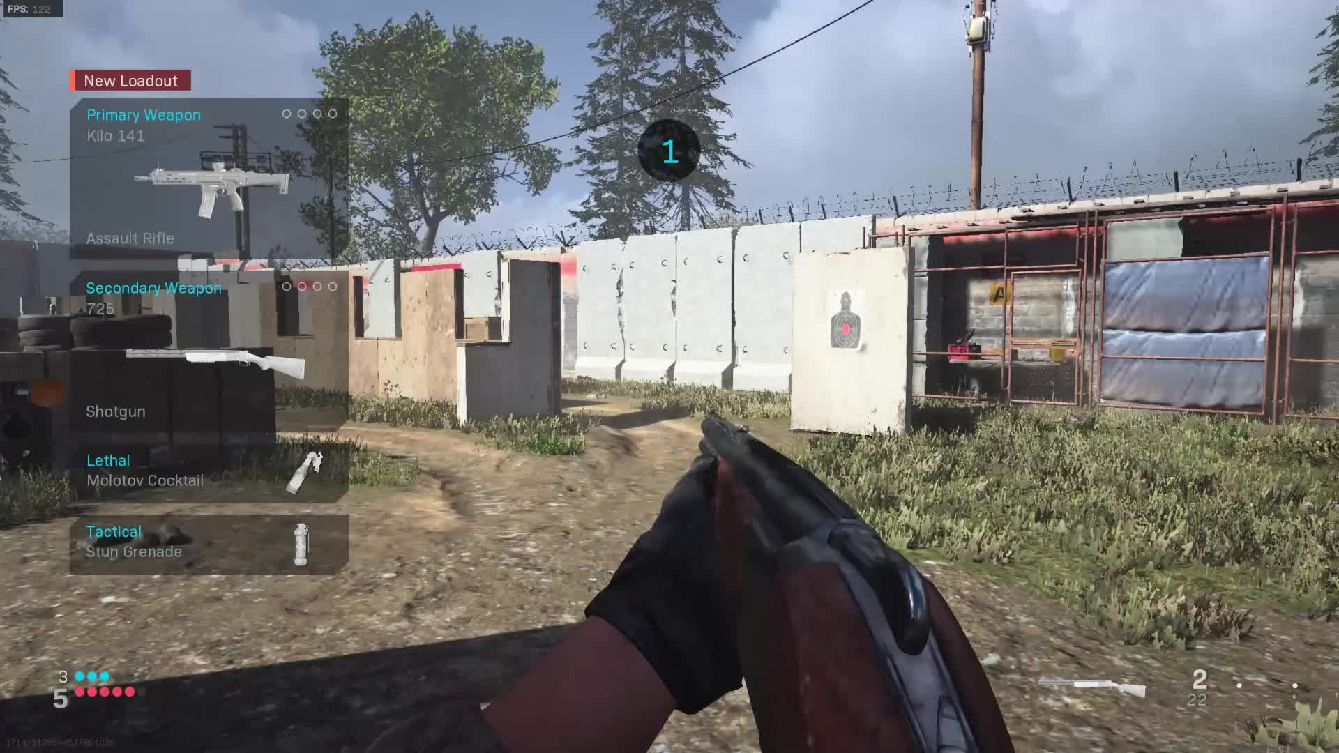 Call of Duty: POTG - Shit On #POTG video cover image 1