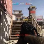 I called the shot b4 I even hit him
