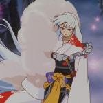 Anime Vibes #1 😭✨❗