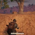 9 Kills isn't bad for a 65 man lobby 😁