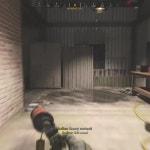 Stealth kill