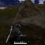 8k Solo Win | AKM vs M249