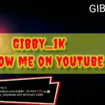GRAND THEFT AUTO V https://store.playstation.com\GIBBY_1K=9917💯=🎮📺