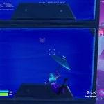 Reload Glitch Trickshot