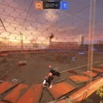First Kuxir pinch!!! Rate my pinch?