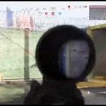 360 Quickscope Dropshot :$