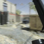Nice collateral with the revolver