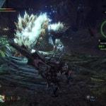 [MHWI Build] Power Element Charge Blade - Deep Schnegel II