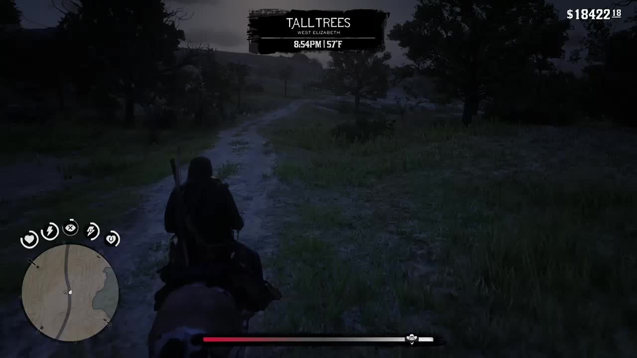 Red Dead Redemption: Memes - i guess just stay out of my way 😂 video cover image 0