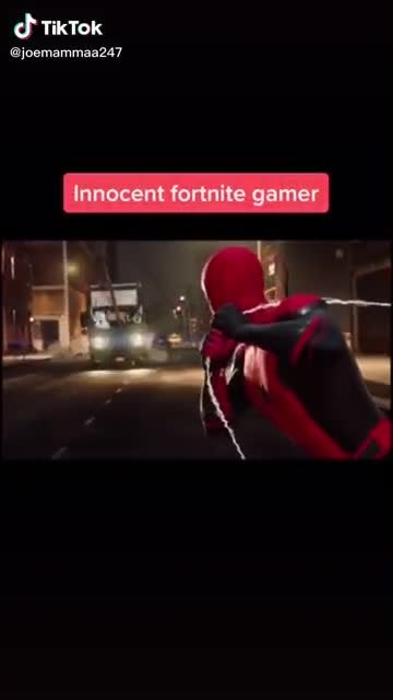 Fortnite: Memes - Jarvis!! video cover image 0