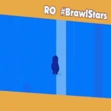 Brawl Stars: Memes - Bruh moment video cover image 1