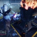 Titan rocketmans xol