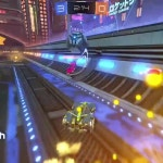 Rolling Though The 1v1 Competition