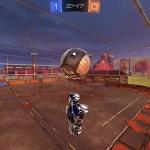 Jump Reset + Dunk ?
