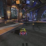 Was the shot good?