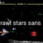 Brawl stars sans club