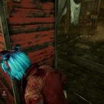 The Lost Nurse