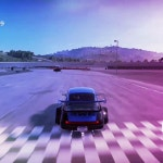 Edit of a drift run out at the track, I hate NFS understeer, but I still beat the 3 star