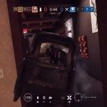 My new defence montage hope you like it if so leave and comment and follow me for more thanks #r6 #R
