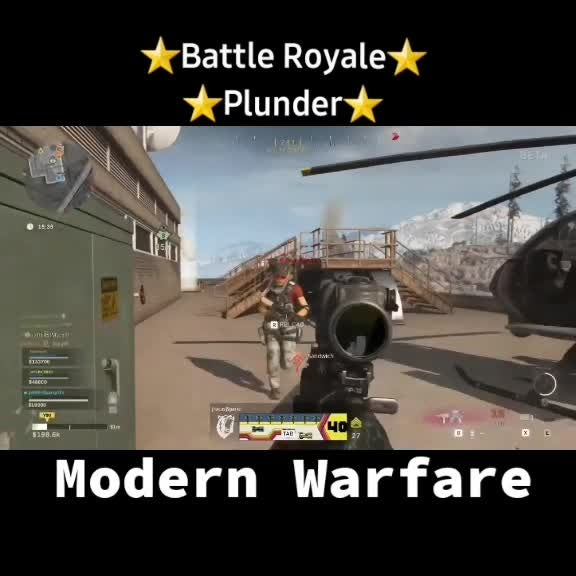 Call of Duty: General - Like this Post,For more Claps video cover image 1