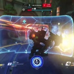 5 people yelled ITS BIG! When I hit this juicy shatter and I got potg