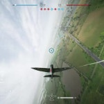 Threading the needle on Twisted Steel on BFV
